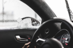 autosadelmager priser